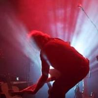 THE PINK FLOYD EXPERIENCE Comes to Playhouse Square's State Theatre Tonight