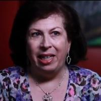 STAGE TUBE: Behind the Scenes - Book Writer Winnie Holzman Talks Crafting WICKED's Tale