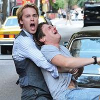 BWW Profile: THE NORMAL HEART from Tony-Winning Play to Emmy-Nominated Film