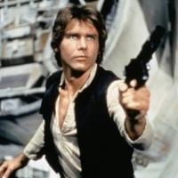 STAR WARS: EPISODE VII Resumes Filming after Harrison Ford Breaks Leg
