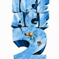 The Hub's Premiere of ICE AGE 2 is Network's Highest-Rated Telecast Ever