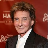 Barry Manilow Celebrates 'Mandy' Anniversary With ONE LAST TIME! Tour Deals