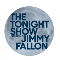 Check Out Monologue Highlights from TONIGHT SHOW STARRING JIMMY FALLON