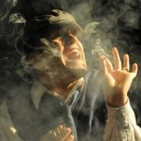 BWW Reviews: FAC's Trip into REEFER MADNESS