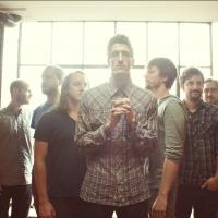 The Revivalists and Moon Taxi Co-Headline Eight-Show Tour, Beg. Today