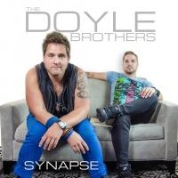 The Doyle Brothers Announces New Tour Dates for 2014 Tour