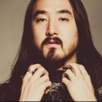 Steve Aoki, Tiësto & More Set for Hakkasan Nightclub in October