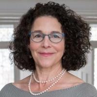 RISD Names New President
