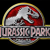 Universal Pictures Delays Release Date of JURASSIC PARK 4