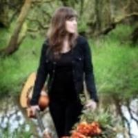 Rising UK Folk Star Sarah McQuaid Releases New Single