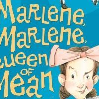 GLEE's Jane Lynch Pens Anti-Bullying Children's Book