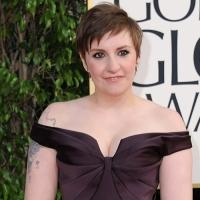 Lena Dunham & More Set for Paley Center's 'Women. Meditation. Stress' Panel