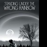 G. Deon Thompson Debates Gay Rights in STANDING UNDER THE WRONG RAINBOW