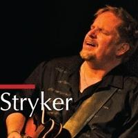 Dave Stryker and Blue to the Bone to Perform 9/10 at The Jazz Standard