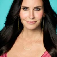COUGAR TOWN Hits Season High on TBS