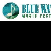 Smash Mouth, Allen Stone and Brett Dennen Set to Headline the Blue Water Music Festival