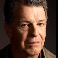 John Noble Set for Recurring Guest Spot on FOX's SLEEPY HOLLOW
