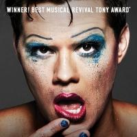 Andrew Rannells Talks Playing 'HEDWIG': 'There's A Lot I Can Bring to the Role'