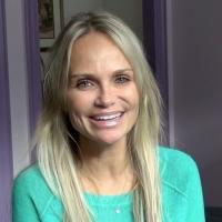BWW TV Exclusive: Kristin Chenoweth Teases Tonight's THE DAMES OF BROADWAY PBS Special! Tune in at 8PM!