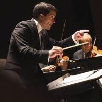 Jacques Lacombe to End Tenure with NEW JERSEY SYMPHONY ORCHESTRA After 2015-16 Season
