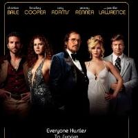 AMERICAN HUSTLE, HER, BREAKING BAD & More Among Today's Writers Guild of America Nominees