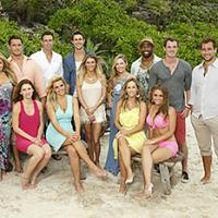 ABC's BACHELOR IN PARADISE Holds Steady Opposite NBC's 'Emmys'