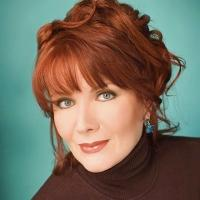 Broadway at the Cabaret - Top 5 Cabaret Picks for March 9-15, Featuring Maureen McGovern, David Henry Hwang, and More!