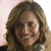 BWW Recap: The GIRLS Are Back In Town for Season Four