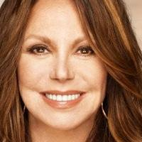Museum of the Moving Image Welcomes Marlo Thomas Tonight