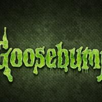 Columbia Pictures Sets Release Date for GOOSEBUMPS Film