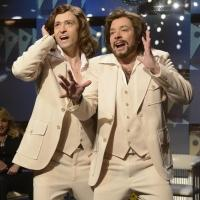 Last Night's SNL Marks Highest-Rated Encore in Past Year