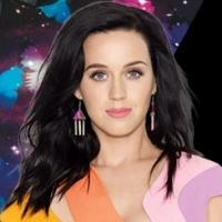 Staples and Katy Perry 'Make Roar Happen' with $2.5 Million to Support Teachers and Students