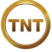 Hyundai to Sponsor TNT's LEGENDS