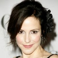 Mary Louise Parker and Peter Sarsgaard to Lead New NBC Series THE SLAP