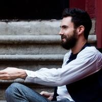 VIDEO: First Look at Romantic Dramedy BEGIN AGAIN, Starring Adam Levine