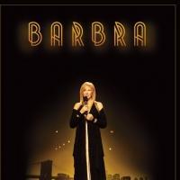 Streisand, New Hamlisch Doc & More Get PBS Fall Dates