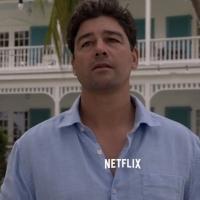 VIDEO: Netflix Releases New Trailer & Key Art for Family Thriller BLOODLINE