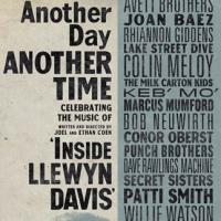 Showtime Airs One-Night Only Benefit Concert ANOTHER DAY ANOTHER TIME Tonight