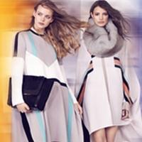 BCBGMAXAZRIA Expands Their Reach