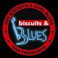 Award-winning Venue Biscuits & Blues Announces Upcoming Shows