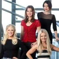 Celtic Woman's 10th Anniversary Tour Stops in Omaha Tonight