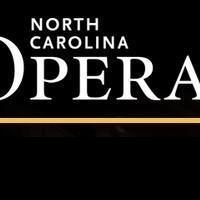 The North Carolina Opera Names C. Thomas Kunz Named Board President