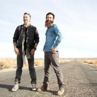Discovery Channel's FAST N' LOUD Crew Puts Mobil 1 Through Extreme Testing Gauntlet