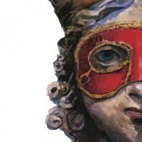 BWW Reviews:  Tulane Shakespeare Festival Tackles Shakespeare� All Of It
