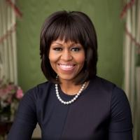 First Lady Michelle Obama Speaks at Memphis Soul Workshop