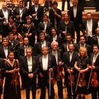 State Symphony Orchestra of Mexico Coming to Harris Center, 3/16