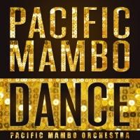 Grammy Award Winning Pacific Mambo Orchestra Releases New Single Today