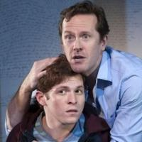 Review Roundup: KID VICTORY Opens at Signature Theatre
