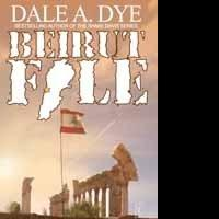 Dale Dye Releases 'Beirut File'