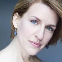 BWW Interviews: Sitting Down with Susan Blackwell